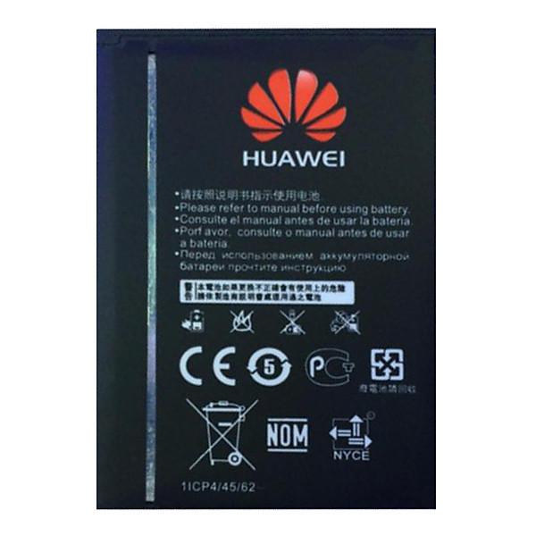 Pin Phụ Kiện Phát Wifi Huawei E5573/E5575 1500mAh (Đen) – Hàng Nhập Khẩu