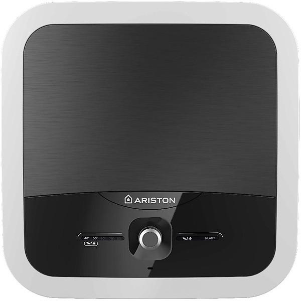 Máy Nước Nóng Ariston AN2 15 LUX – 2.5 – FE (2500W)