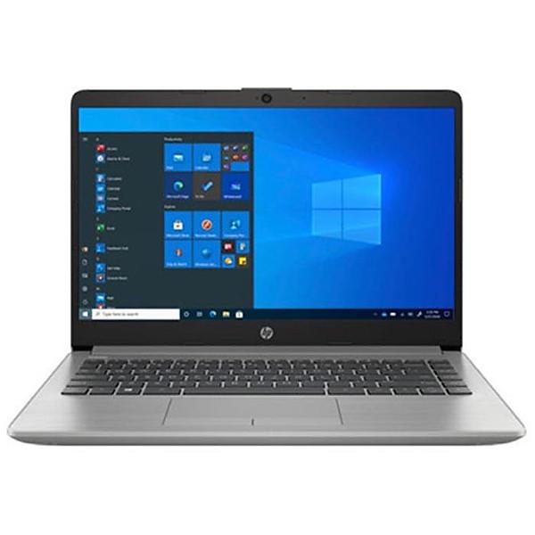 Laptop HP 240 G8 3D0A9PA (Core i5-1135G7/ 8GB(1 x 8GB) DDR4 2666Mhz/ 256GB PCIe NVMe SSD/ 14 FHD IPS/ DOS) – Hàng Chính Hãng