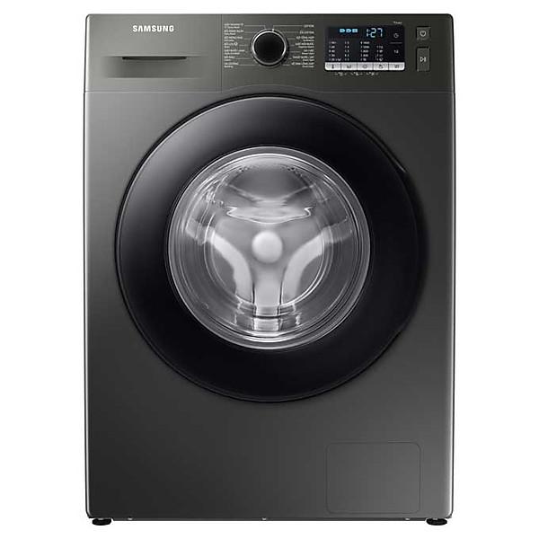 Máy giặt Samsung Inverter 9.5kg WW95TA046AX/SV lồng ngang