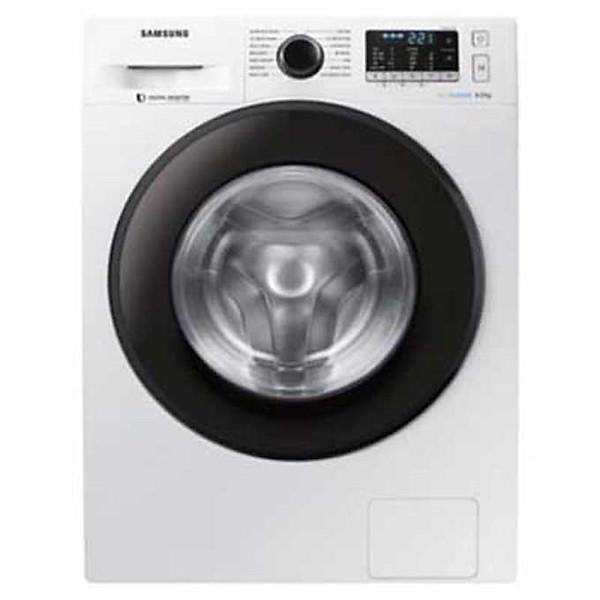 Máy giặt Samsung Inverter 8.5 kg WW85T4040CE/SV lồng ngang