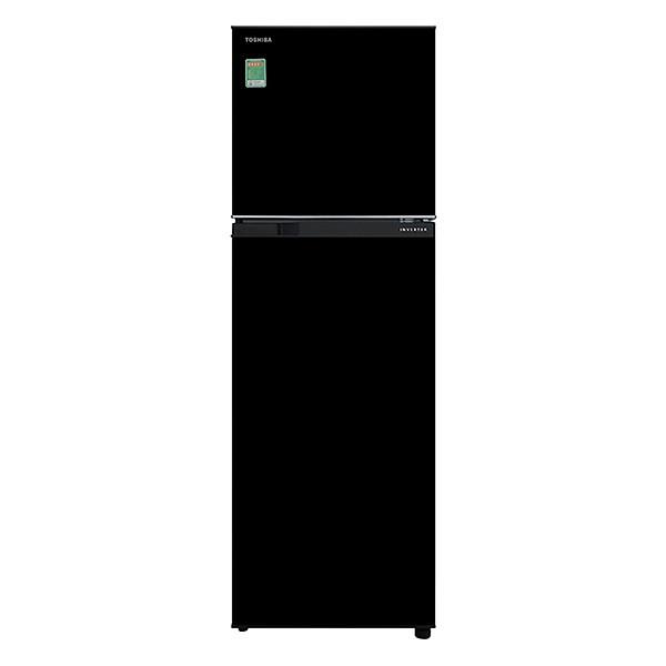 Tủ Lạnh Inverter Toshiba GR-B31VU-UKG (253 lít)