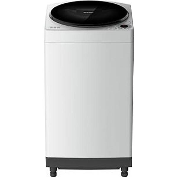 Máy Giặt Cửa Trên Sharp ES-W80GV-H (8kg)