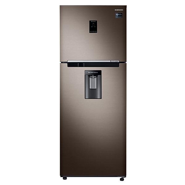 Tủ Lạnh Inverter Samsung RT38K5982DX/SV (382 lít)