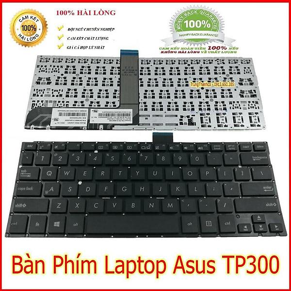Bàn Phím dành cho Laptop Asus TP300