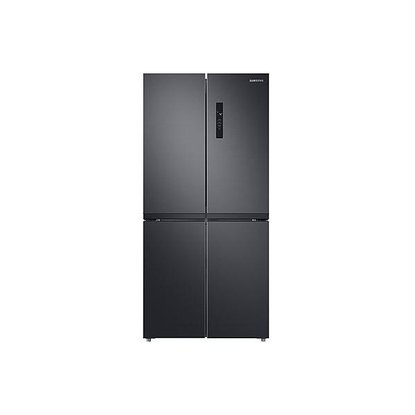 TỦ LẠNH INVERTER SAMSUNG 488 lít RF48A4000B4/SV
