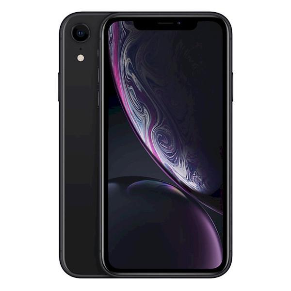 Điện Thoại iPhone XR 64GB –  Hàng Chính Hãng VN/A