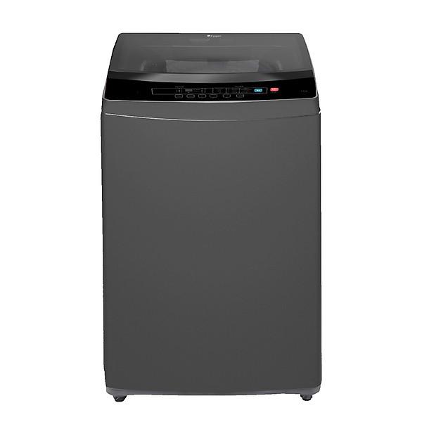 Máy Giặt Inverter Casper 9.5Kg WT-95I68DGA