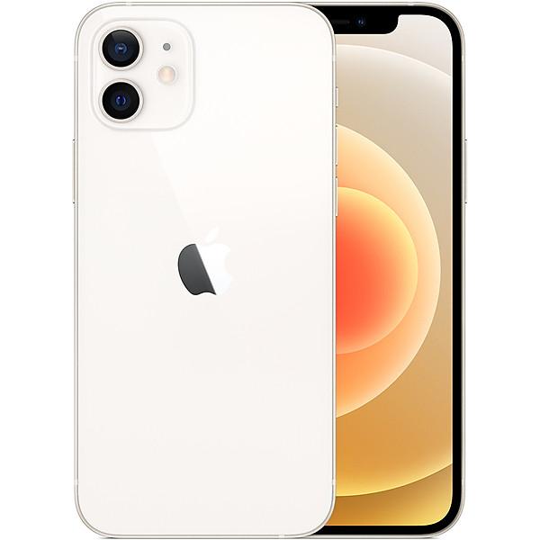 Điện Thoại iPhone 12 Mini 128GB –  Hàng Chính Hãng
