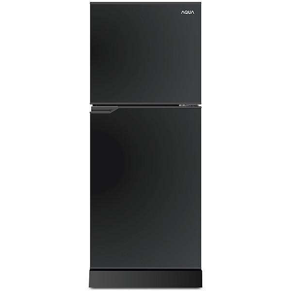 Tủ Lạnh Aqua 130 lít AQR-T150FA-BS