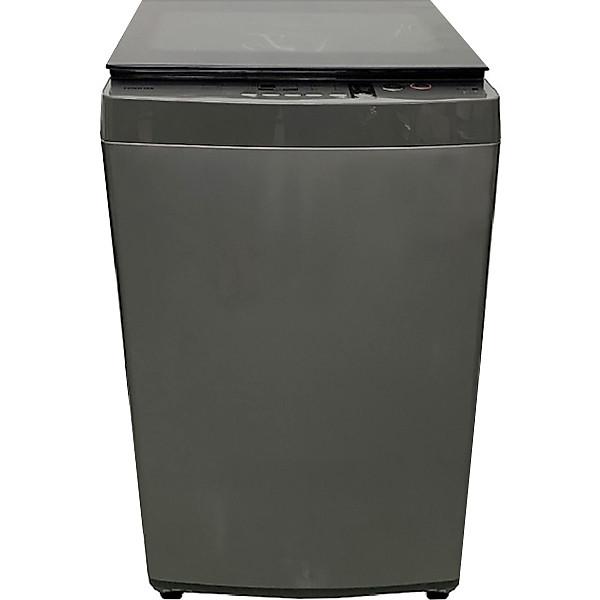 Máy Giặt Cửa Trên Toshiba AW-K905DV-SG (8kg)