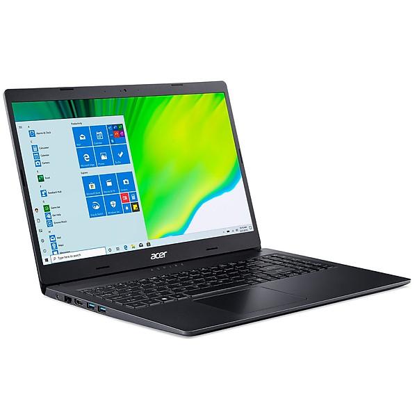 Laptop Acer Aspire 3 A315-23-R4PF (NX.HVTAA.002) AMD Athlon Silver 3050U/4GB/1TB 15.6 inch – Hàng nhập khẩu
