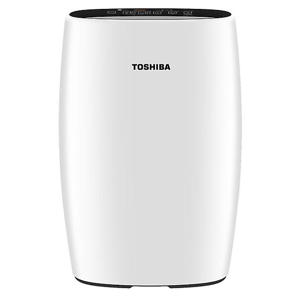 Máy Lọc Không Khí Toshiba Caf-N30(W)Vn – Hàng Chính Hãng