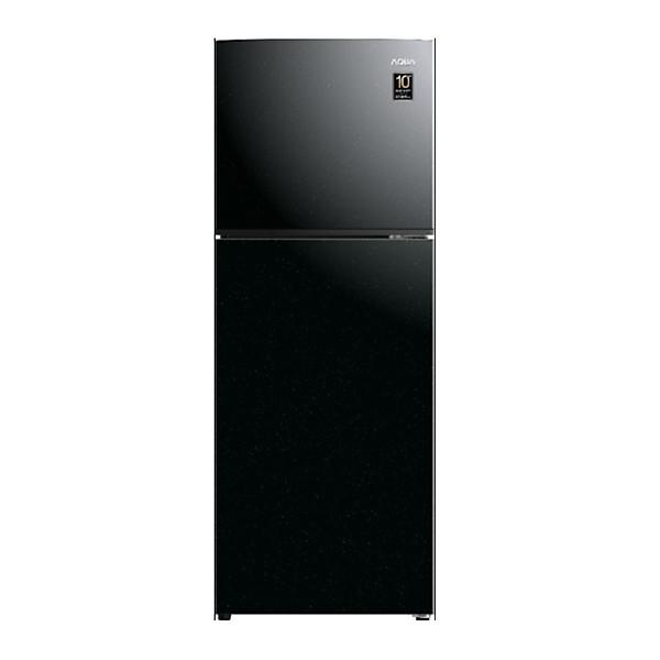 Tủ lạnh Inverter AQR-T238FA(FB)
