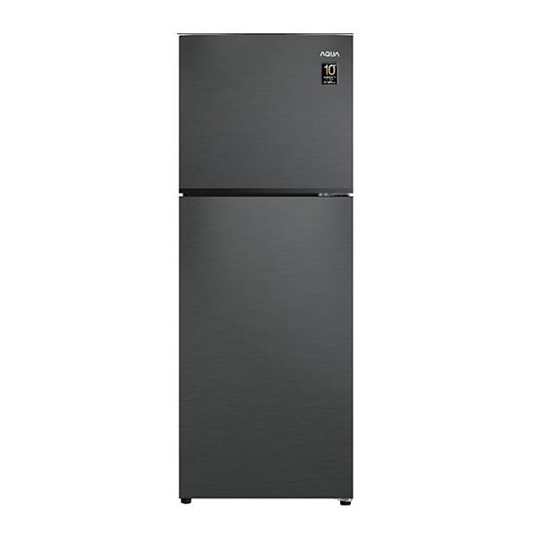 Tủ lạnh Inverter AQR-T239FA(HB)