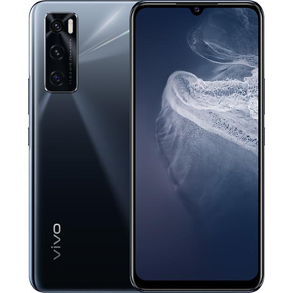 Điện Thoại Vivo V20 SE (8GB/128GB) –  Hàng Chính Hãng