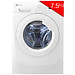 thumb Máy Giặt Cửa Ngang Electrolux EWF85743 (7.5 Kg)