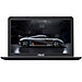 thumb Laptop Asus A456UA-WX031D Core i5-6200U