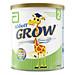 thumb Sữa Bột Abbott Grow 2 AG2S (400g)