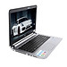 thumb Laptop HP ProBook 440 G3 T9S24PA - Đen