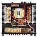 thumb Ampli Dalton DA-9800X