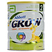 thumb Sữa Bột Abbott Grow 2 AG2M (900g)