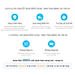 thumb Máy Tính Bảng Huawei MediaPad T3-8 - Hàng Chính Hãng