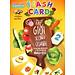 Flashcard Thế Giới Xung Quanh 2 - Rau Củ