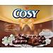thumb Bánh Quế Kinh Đô Cosy Vị Socola Hộp 288g