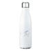 Bình Giữ Nhiệt Lock&Lock Luna Bottle LHC3215 (500ml)