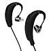 Tai Nghe Bluetooth In Ear Klipsch R6