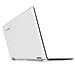 thumb Laptop Lenovo IdeaPad Yoga 500 80R6000EVN Core i5-6200U/Win 10 (Trắng)