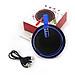 Loa Bluetooth Cầm Tay Nghe Nhạc Mini GUTEK BS-119 Đa Năng – Hỗ Trợ Kết Nối Thẻ Nhớ Và Cổng 3.5 – Nghe Nhạc Cực Hay - Hàng chính hãng - Xanh dương-3