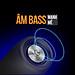 Loa Bluetooth 5.0 Extra Bass Ovleng Zealot S51 - Hàng Chính Hãng - Green Camo-5