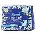 thumb Băng Vệ Sinh Ban Đêm Nhật Bản Kiyomi (Gói 4 Miếng)