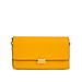 Túi đeo chéo nắp gập - Sablanca 5051SD0076