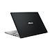 thumb Laptop Asus Vivobook S14 S430UA-EB138T Core i7-8550U/Win10 (14 inch FHD IPS) - Hàng Chính Hãng