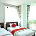 thumb Khách sạn Vinapha Đà Nẵng
