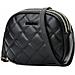 Túi xách thời trang nữ đeo chéo da mềm 3 ngăn
