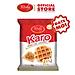 Bánh tươi Karo Richy Bịch 24 chiếc (26g/chiếc)-2