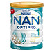 thumb Sữa Bột Nestle NAN Optipro 1 (800g)