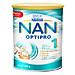 thumb Sữa Bột Nestle NAN Optipro 1 (400g) [566842]