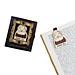 thumb Bookmark gỗ nam châm Graham Bell