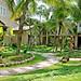 thumb Mũi Né Minh Tâm Resort  tiêu chuẩn 3 sao bao gồm ăn sáng