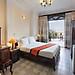 thumb Voucher Khách sạn Lucky 1 Hà Nội tiêu chuẩn 3* cạnh hồ Hoàng Kiếm
