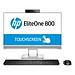 HP AIO EliteOne 800 G4 5AY45PA