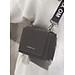 Túi đeo chéo nữ thời trang T22 size 19x15x8cm dây đeo chéo luạ phụ kiện thời trang