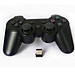 Tay cầm chơi game không dây Playstation 3