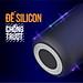 Loa Bluetooth 5.0 Extra Bass Ovleng Zealot S51 - Hàng Chính Hãng - Green Camo-6