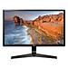 Màn Hình Gaming LG 24MP59G-P 24inch FullHD 5ms 75Hz FreeSync IPS